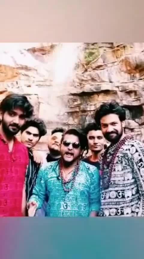 India🔥🔥Jai mahakal 🔥🔥#jai_shree_ram #jai---shiv--shankar--bhoenath #jaimahakaal #jay-hind