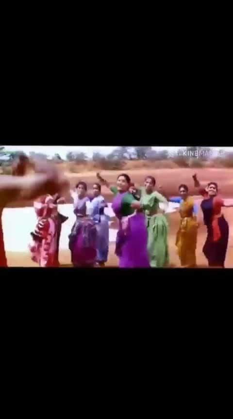 #dj #beleiver #tamilremix #tamiltrendings #song #best-song #tamil-hot-joke #tamil-actress #tamil-music #tamil-beats #tamilvideostatus #tamil30secstatus #tamilfans #tamilan #tamilanda