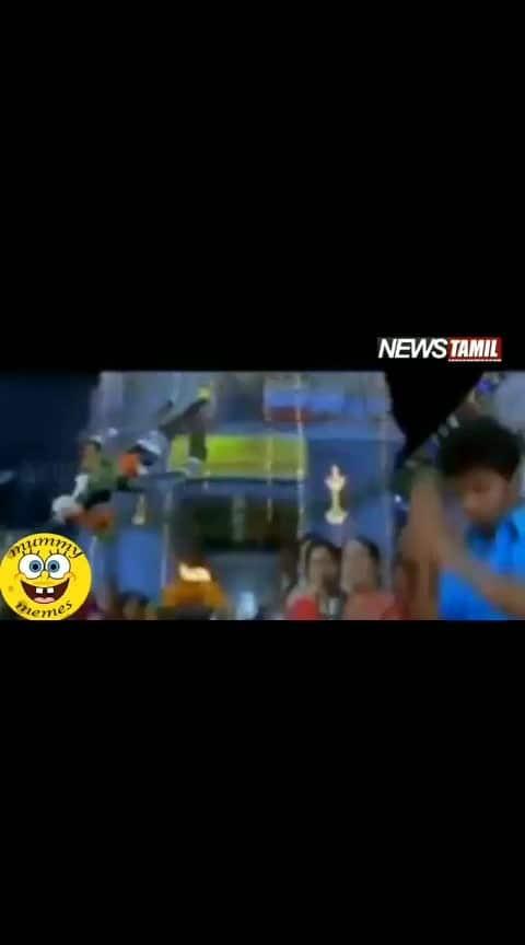 #tamilsong #roposo-vadivelu #troll #tamiltroll #tamilviral #tamil30secstatus #tamilcomedy #tamiltroll