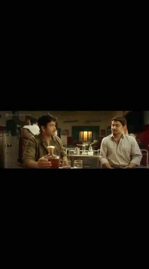 #nagarjuna #nani #rashmikamandanna #devadas #videoclip #whatsapp-status