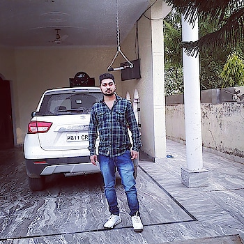 #roposo #roposocontest #rops-star #rops-style #rop-love #rop-beats #ropsostylefiles #chandigarh #chandigarhblogger #chandigarhfashionblogger #jatt #Cultivated #Educated #jattlife