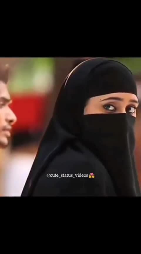 konjam thimiru#love #lovestatus #tamil #tamilsong #thalapthy-vijay #feelings #new-whatsapp-status-video #semma-bgm #romance #comedy #new-song follow me#follwers #tamilsongs