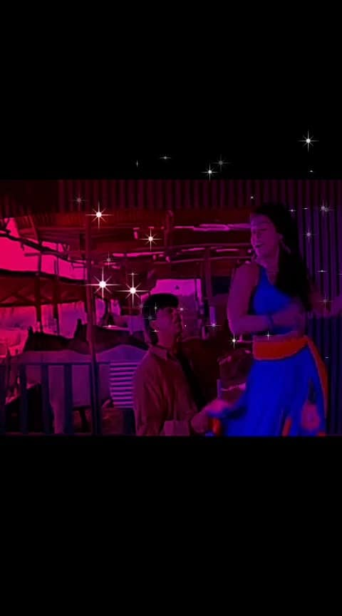 ❤️jati ❤️hu ❤️Mai ❤️romantic ❤️ heart ❤️ touching ❤️ song