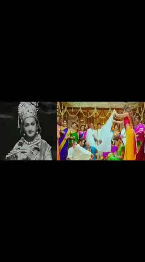 #nithin #rashikhanna #naresh #jayasudha #srinivasakalyanam #marriagemoments #familytime #videosong #whatsapp-status