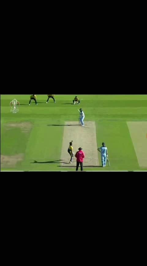 #sportscar #roposo-sport #cricket #cricketworldcup2019