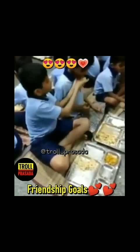 #friendship_goals 😍😍