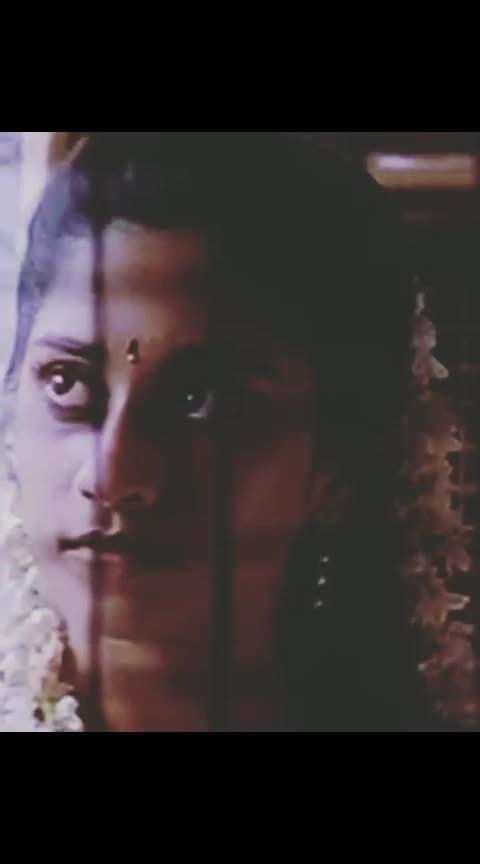 #semma_scene 🌸🌸#alaipayutheymovie 🌸🌸#madhavan 🌸🌸#shaliniajith 🌸🌸