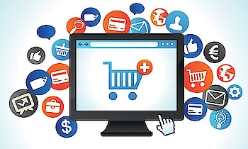 Unavoidable Ecommerce Web Design Trend to See in the Year 2019  Following these trends, you can get a leading position in the arena of your own industry. Just hire ecommerce website designing company in Delhi & make your business dreams come true.  Visit - https://www.seoindelhi.in/unavoidable-ecommerce-web-design-trend-to-see-in-the-year-2019/  #ecommerce #ecommercewebsitedesigning #ecommercewebsite #edtech