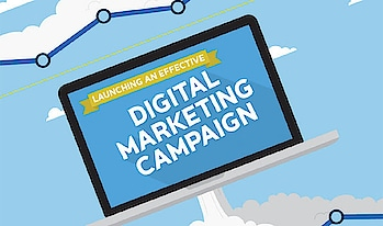 7 Effective Steps for a Successful Digital Marketing Campaign  It is a fact that digital marketing and search engine optimization (SEO) is baseless without good quality and powerful content. It plays a crucial role in keeping people aware of your brand on multiple social dens.   Visit - https://edefiner.blogspot.com/2019/06/7-effective-steps-for-a-successful-digital-marketing-campaign.html  #digitalmarketing #searchengineoptimization #seo #edtech