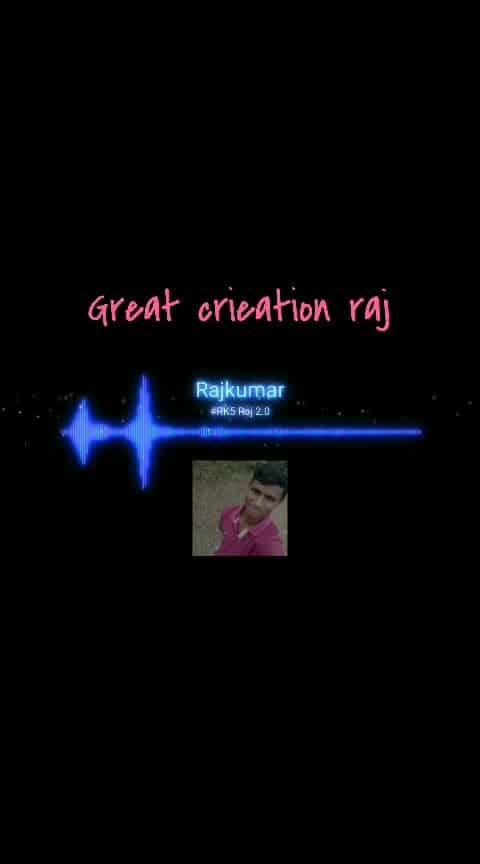 #RK5 Kalai  follow up facebook https://www.facebook.com/profile.php?id=100009499933820  #RK5 Kalai Follow us in Twitter -https://twitter.com/rajeriyur20