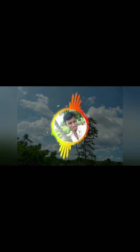 #RK5 Kalai  follow up facebook https://www.facebook.com/profile.php?id=100009499933820 Follow us in Twitter -https://twitter.com/rajeriyur20