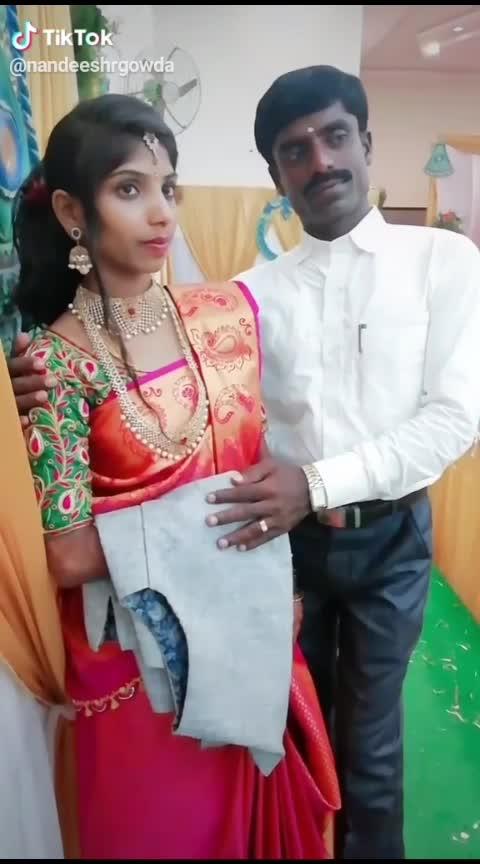 suuuper jodi,happy married life