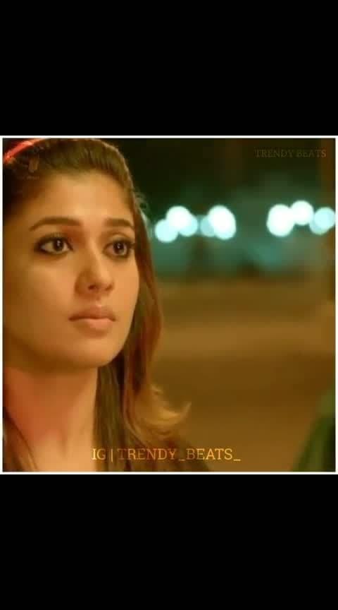 #trendy_beats_ #vijaysethupathi #nayanthara #anirudh #love #sindhubath #pondicherry #pondy #rjbalaji #roja #bigil #thalapathy #vijay #thalapathy64 #rain #india #worldcup #nanumrowdythan #kaaithi #vigneshsivan #vijaytv #yuvan #gvprakash #dhanush #fakir #simbu #kiaraadvani #samcs