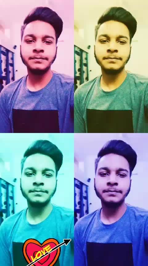 Haal-e-Dil❤️❤️  I want 10k on this Share everywhere follow me  Love you all❤️❤️  #haal-e-dil #roposostar #singingstar #bollywood #love #romantic #emraanhashmi