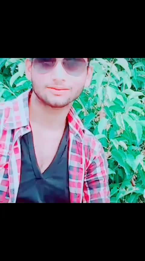 #tiktokindia #tiktok-roposo #likeapp #sharechat  plz like my video 🙏🙏🙏🙏🙏