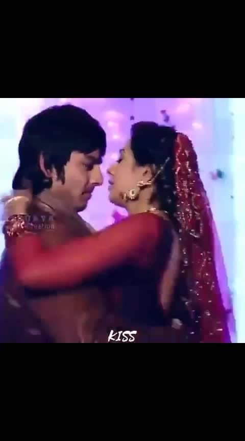 Iranian kiss kyo,