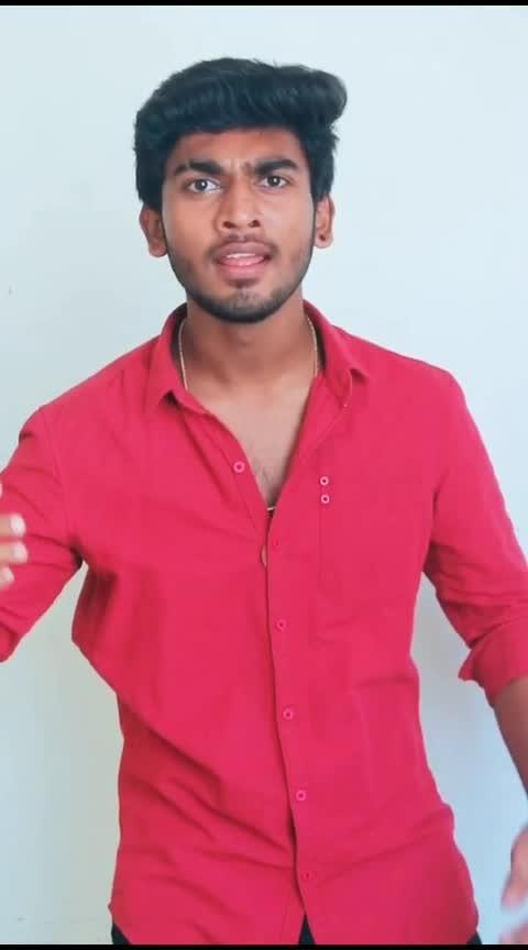 #SaveFarmers #Kaththi #Tamil #Tamilmuser #Sugivijay