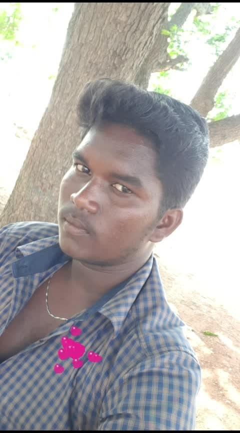 Naveen குமார்