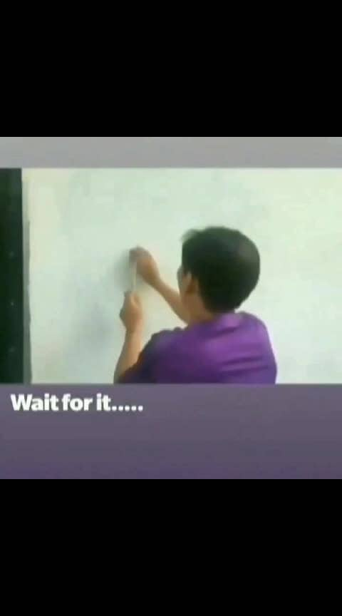 Funny Video #roposo-funny #fun #roposo-comedy #comedy #roposo-funny-comedy  #haha-funny  #roposo-meme #meme  #lol  #funnymemes  #dankmemes  #memesdaily  #humor  #followme  #love  #fun-on  #lmao  #like  #dank  #edgymemes  #instagram  #edgy  #offensive #fortnite  #cringe  #anime  #offensive  #art #bhfyp