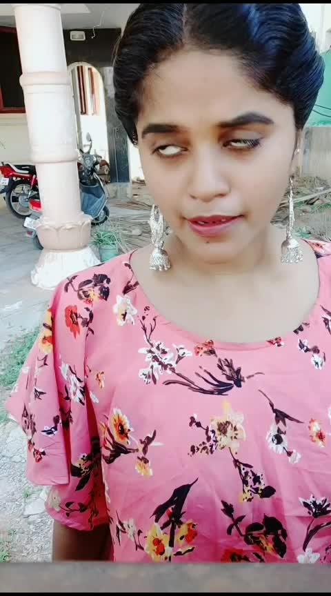 kaathirupu♥ #renukakumaravel #tamilpadal #imaikanodigal #adharva #rashikhanna