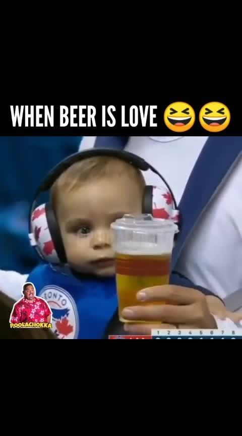 #beerlovers
