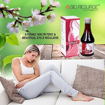 Taking care of your menstrual related problems. Ayurveda is a completely safe.🍀🍀🍀 🍀  How to use : 10 ml twice a day after food..   🎁🎁🎁 Buy Now From : Bio Resurge( https://bit.ly/2F3pMif ) | www.amazon.in www.flipkart.com www.1mg.com,  eBay, Healthmug.  #health #healthy #Natural_Healthy #bioresurge #AdvancedAyurveda #wellness #organic #life #NaturalHealthCare #instahealth #photooftheday #ayurvedicmedicine #nature #instapic #instamood #instadaily
