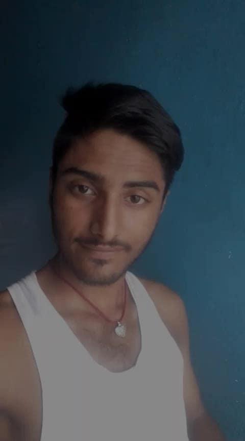 vishal raj singh bajrangdal💖👌mo no 8207842602