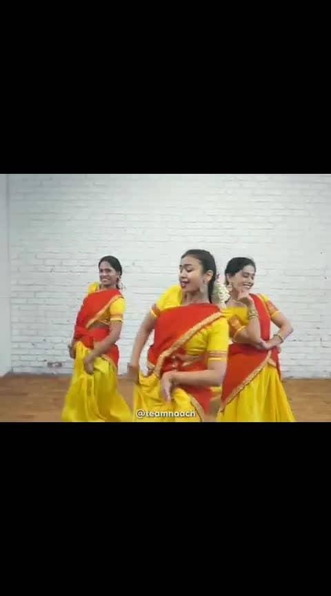#VijayThalapathy songs#TeamNaach...😍😍😍