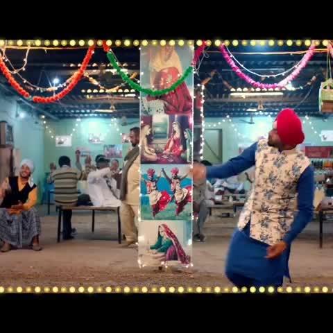 ✌#Jattan_De_Dimag_Ghum_Gye🤞(ਜੱਟਾਂ ਦੇ ਦਿਮਾਗ ਘੁੰਮ ਗੇ) #Munda_Hi_Chahida by @jordansandhu @harishverma_ #ghaintsong🎶🎶🔥 #attsong🔊🎶 #sirrasong🔊📯 #galbaat #Punjabi_status_0 #JagdeepSingh0 #TeraDeep