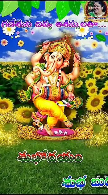 #goodmorning #happywednesday #lordganesha #devotionalchannel #devotionalsongs #dailywisheschannel