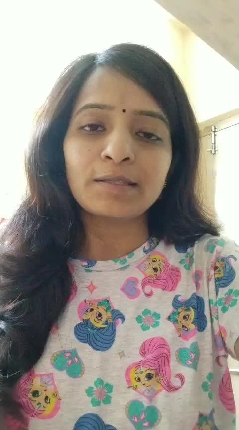 mamata benarjee tweet #mamatabanerjee #tweet