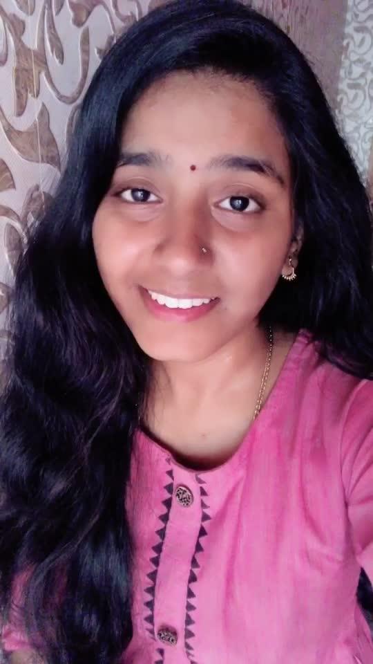 #tamilgirl #roposo