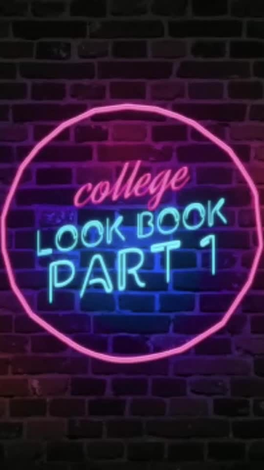 BASIC COLLEGE LOOK BOOK #fashionblog #fashion #outfitideas #shoot #shootday #blog #beautyblog #beauty #trendy #trendyfashion #fashionblogger #beautyblogger #delhifashionblogger #indoorshoot #collegelookbook #outfit #outfits #blogging #blogginglife #bloggingcommunity #instablogging #popxoblogger #popxo #popxofashion #popxodaily #popxobeauty #lifestyle #lifestyleblogger #collegelooks #roposo #roposolove #roposolovers