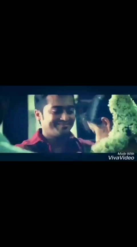 #cuteness- #vera_level #semma_scene #love----love----lov