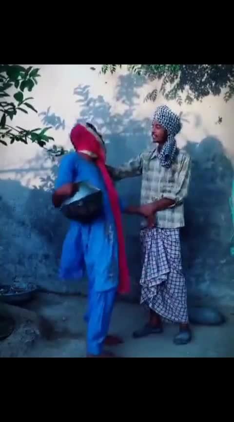 #hasiyandipitaari #punjabi#vip_shooters04 #punjabimusic#desi#punjab#ishqnahoverabba#punjabisong#music #love#bhangramusic #punjabimusicvideo#desiaddiction #punjabivideo#canada#indianmusic #bhangra#bollwood#pollywood#promotion #sonymusic#punjabisongs#instabhangra #IgBhangra #punjabicomedy #followme#like4like#followforfollowback . 🙏keep Support nd share 😍🙏