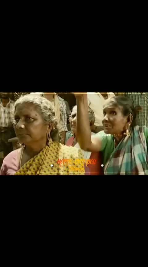 #thalapathivijay #hbdeminentvijay #bigil #thalapathi #hbdthalapathyvijay #followformore #killerboi_editz #hd #tamil #tamilzhan #tamilanda #tamilhits #tamilmotivationalsongs #tamilfriendshipsongs #tamilcinema #tamilsuperscenes #tamilbgm #tamilsonglyrics #whatsupstatustamil