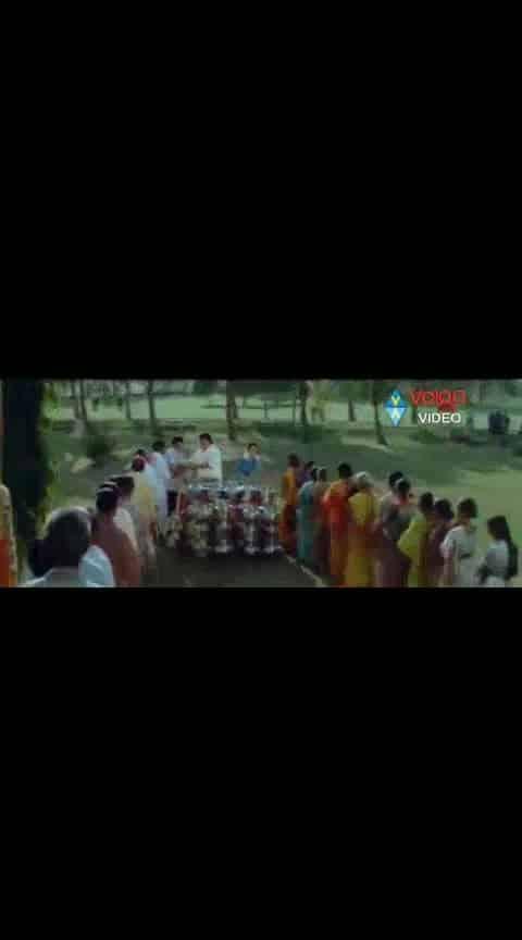 #venkatesh #meera #chukkale #suryavamsham #videosong #whatsapstatus
