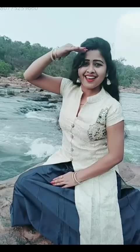 #hindi #love-hindi #roposo-hindi #roposo #roposostar