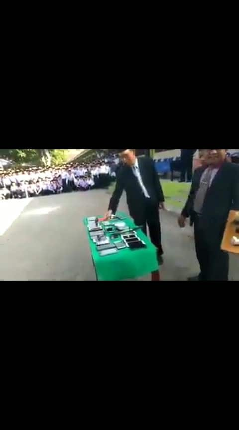 #malasiya  #government  #school  #rules