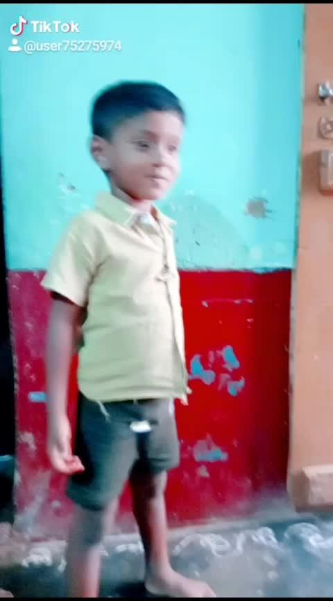bhuvan basanni ba songs