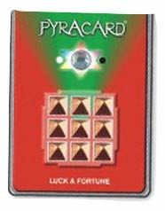 https://www.amazon.in/Generic-Pyracard-Luck-Fortune/dp/B07NQFR1R8/ref=sr_1_117?m=AYB2UTQPK9R8R&marketplaceID=A21TJRUUN4KGV&qid=1561481117&s=merchant-items&sr=1-117 MAHIKAA COLLECTIONS LAUNCHES online selling of WOMEN FABRICS. please click on picture or our online link below or  BUY DIRECTLY FROM US USING PAYTM / BANK TRANSFER CONNECT WITH US AT info@mahikaa.in or whatsapp : 7984456745  #business #innovation #sales #health #fintech #amazon #mondaymotivation #wellness #news #engineering  #banking #newyork #smartcities #gifts #credit #fridayfeeling #r #r #emotionalintelligence #protection  #cash #engineers #engineers #publishing #electronics #reviews #writers #howto #contest #festive #publichealth