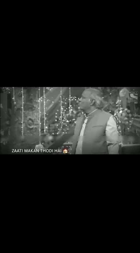 #shayari  #whatsapp  #stutas #attitude