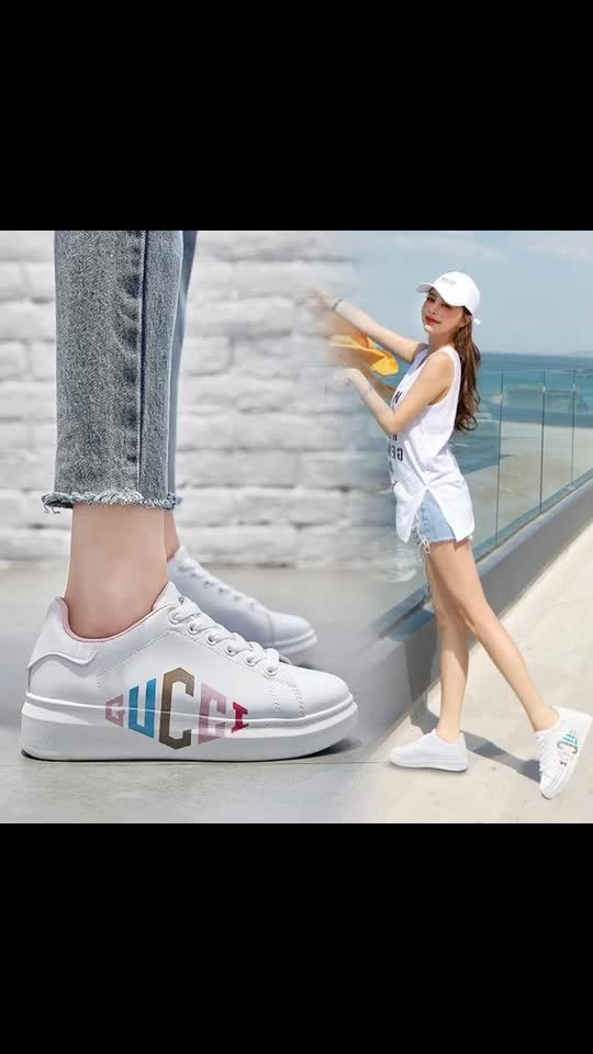 NEW ARRIVAL  SNEAKERS  SIZE 35.36,37,38,39,40,