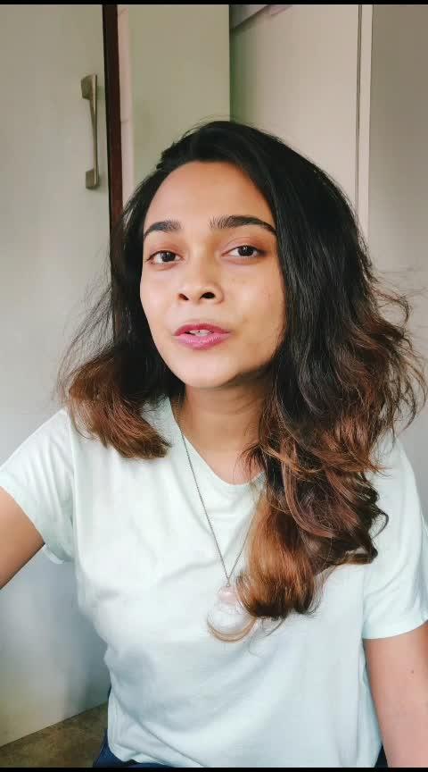 Khuda Jaane - Bachna Ae Haseeno #VedasDiary #KhudaJaane #BachnaAeHaseeno #VishalShekhar #KK #ShilpaRao #RanbirKapoor #DeepikaPadukone #bollywoodmusic #bollywoodcover #singer #performer #music #musiciansofinstagram #indiansingers #singersofindia #singersofinstagram #instasinger #coversong #mumbaisingers #mumbai #inspiration #poetry #artistsoninstagram #acoustic #singersofinstagram #songs #favoritesong #love #cover #magic #dedicated #risingstaronroposo