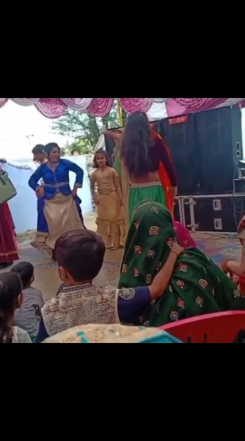 #rajasthanifolkdance #roposo-beats