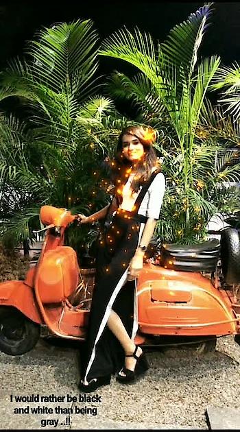 #blackandwhite  #blacklove  #ootd  #ootdfashion  #fashion #styles  #love  #designer-wear  #designer  #fashionista  #fashionblogger  #fashion  #stylechallenge  #fashiongoes  #fashionicon  #stylegram  #photooftheday  #styleinspo  #portrait_vision   #happy  #fashiondaily  #splitsusspender #skirtsteak  #stripes  #stripedshirt  #patanghotel #love #artistsoninstagram  #art  #artgasmicdisha #artgasmic  #roposo #roposo-fashiondiaries #ropo-love #roposo-fashiondiaries #roposo-funny #roposo-good #roposo-creativeartist #roposo-beats #roposo-pic #roposo-telent #fashion-diva #new-fashion #fashionable  #fashionoftheday #models fashion