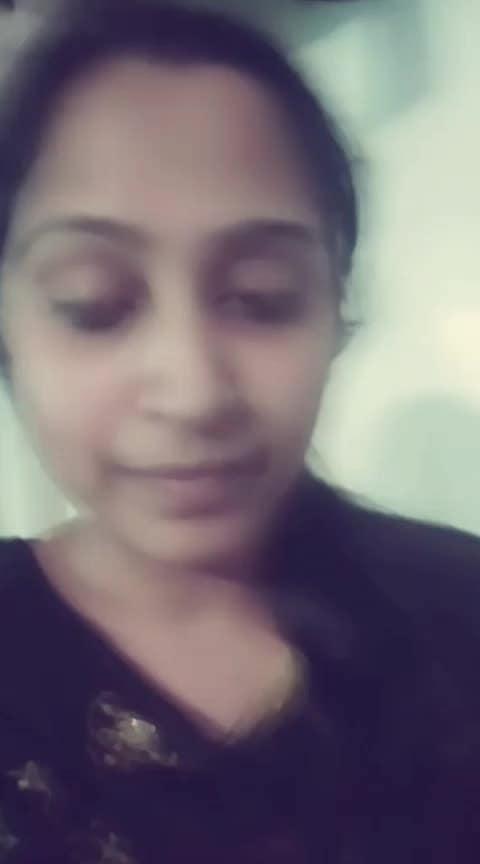 Khakhi #laalilaali #khaki #telugu #beautiful-lyrics #lovelymusic #tollywood