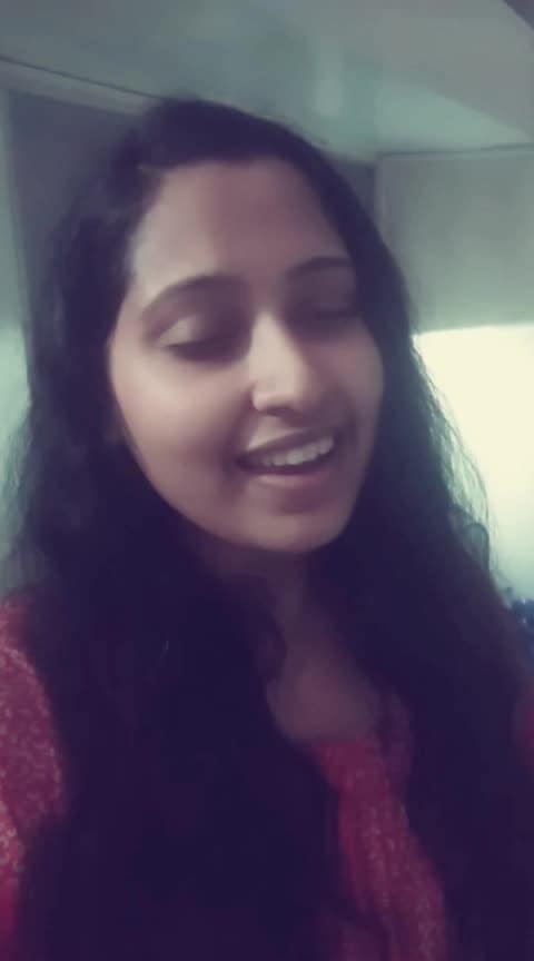 Another lovely song from kalank #kalanktitletrack #arijitsingh #pritam #roposo-hindi