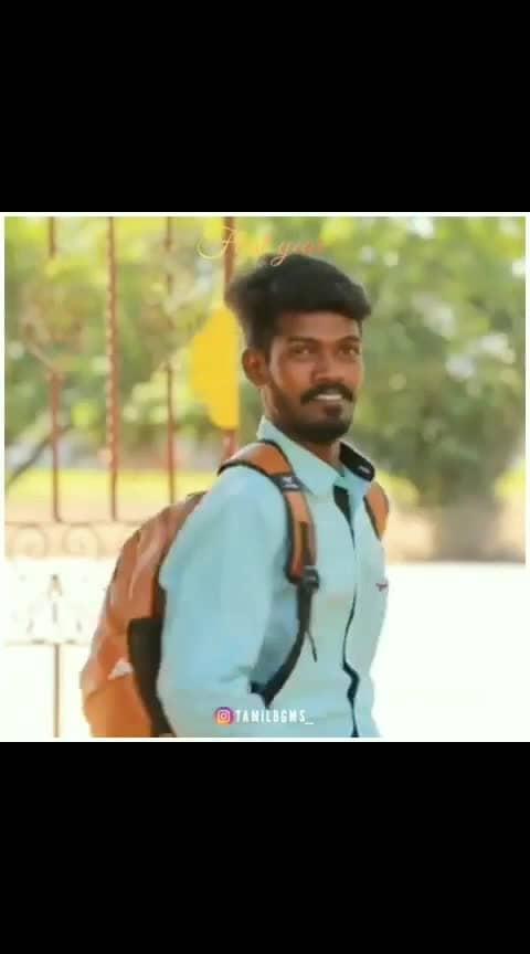 😂engineer da😂 ➖➖➖➖➖➖@tamilbgms_➖➖➖➖➖➖KEEP SUPPORT ➖➖➖➖➖➖➖➖💚❤🧡💛💙💜🖤FRIENDSHIP❤🧡💛💚💙💜🖤➖➖➖➖➖➖➖➖➖➖➖➖☢⚫🔴🔵 #boysvsgirls #loveyou #loveyourself #tamilbgm #tamilcomedy #nakkalites #erumasaani #micset #sothanaigal #youtuber #comedy #tamil #parithapangal #engineeringmemes #engineeredgarments #meme #tamily  #lovers #sriram #jumpcuts #haribaskar #blacksheep #tamil #malayalam #telugu #hindi  #crush