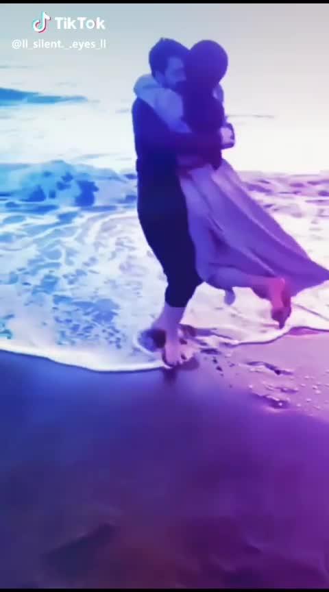 #love #ropo-beauty #ropo-beauty #roposo-dance
